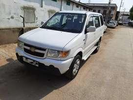 Chevrolet Tavera Neo 3 LS 10 B3