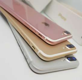 New iphone Model Available