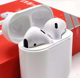 I want to sale my airpods i15