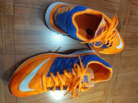 Brand New Condition Original Nike Jogger is Sale Buy from Europe.
