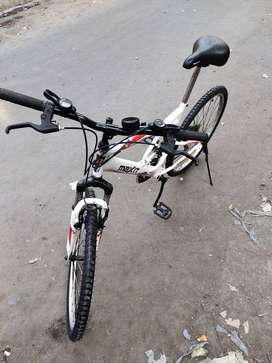 Brand Maxit Bicycle