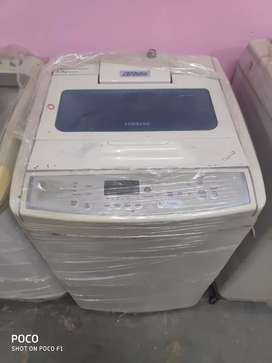 Samsung  6 kg fully automatic washing machine for sale