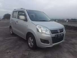 Suzuki karimun GL 2014 Bogor