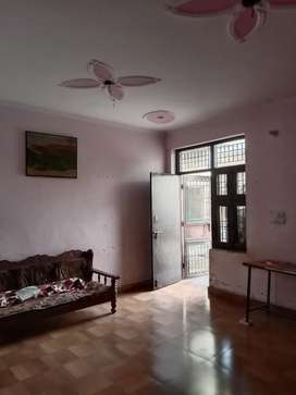 House for rent saferate