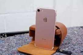 Iphone 7 iphone 7 128gb