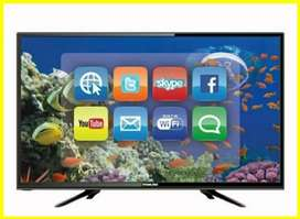 "Just For you New Aiwa 42"" Full Fhd Xtreme Pro ledtv"