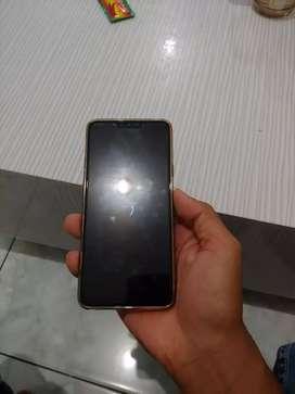 LG G7+ 6/128 GB