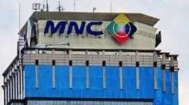 Urgent Hiring For - (Mnc Company)