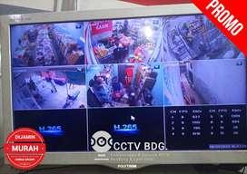 JASA PASANG CCTV MURAH BERKUALITAS DAN BERGARANSI