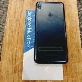 Zenfone Max Pro M1 RAM 3/32GB