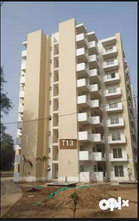 Buy for 2bhk apartments in gurgaon on sohna road hurry 0