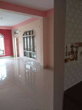 a 3bhk house ready for rent at hengrabari
