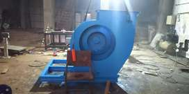 our company sell and manufcture blower, gearbox and welding  machines