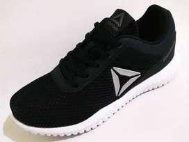 Sepatu Training Reebok CrossFit Flexagon Energy TR Women DV9361 Black