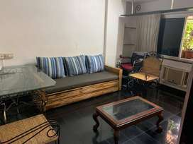 277 sq/yards 4 BHK House available in Janta Enclave nr Dugri