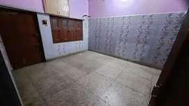 Sondhi nursing home street, Arya Nagar jawlapur Haridwar-249407