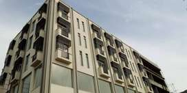 Brand New Apartment for sale Hot Location In Bahria Town Lahore