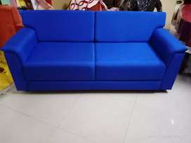 New 3 seater sofa for sale