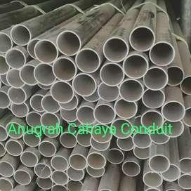 Pipa conduit steel panasonic E 19 Rp 68.000