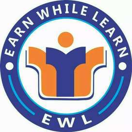 Best job opportunity for your future join us EWL group.