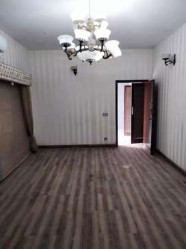 2 Kanal 3 Beds Upper portion for Rent in Cantt Best Location for Famil