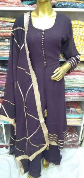 I want a perfect karigar fo ladies boutique in Bawana Delhi