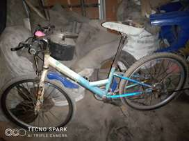 my cycle sell 4000 no foult