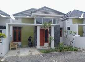 Beli Rumah Siap Huni Gratis NMAX. Harga 250 jutaan
