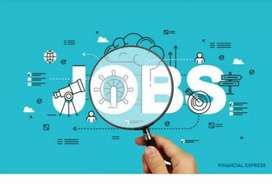 Urgent telecaller girl need and one sale manger need