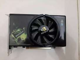 VGA nVidia GeForce GT640