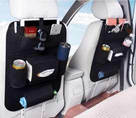 Tas elegant untuk pajero fortuner camry rush innova alphard kijang BMW