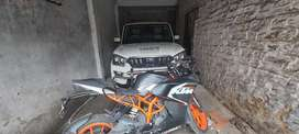 For sale rc 200