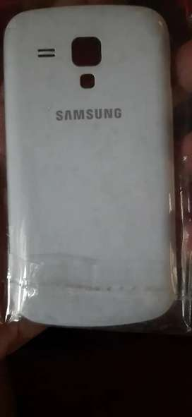 Back cover GS7562 SAMSUNG