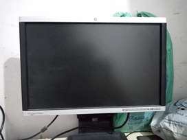 Hp led 20 inches