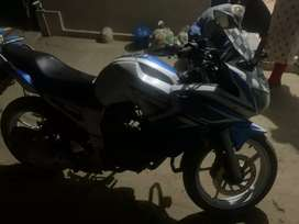 FZ Frazer 2009 for sale