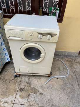 IFB Washing machin