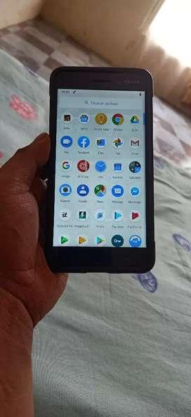 Nokia 6 ram 3/32 (hp saja) cari TT/BT