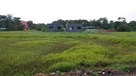 1 Lakh per Katha LAND available for sale Near Baruipur Hotar