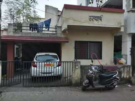 Good Property in Prime Location. Near to Main Road.