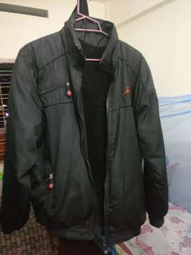 Jacket For Men & Women