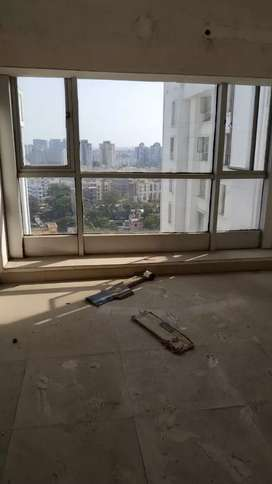 3Bhk flat available for rent in a complex in Madurdaha Bypass
