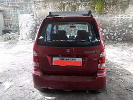 Wagonr Duo in excellent condition