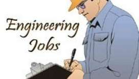 Operator or Technician