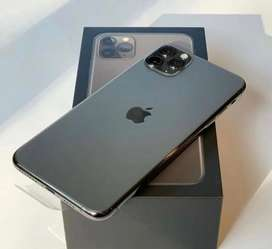 I phone amazing Offer today's model available if intrested CALLME
