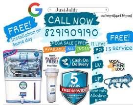 oa3wptijqa436pmj Ro Water Tanker Water Filter Water Purifier DTH TV AC