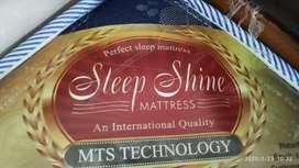 Sleep Shine Mattress