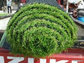 Artificial Grass - Fake Grass - Astroturf - Sports Grass