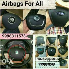 Jharkhand Only Airbag Distributors of Airbags In
