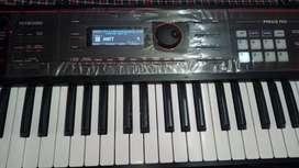 Roland xps30 keyboard