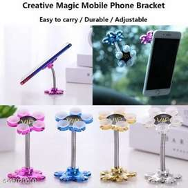 Free Size Mobile Phone Holder for any surface